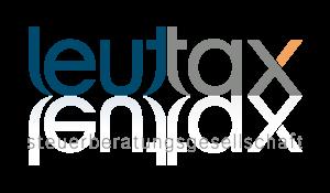 Leutax